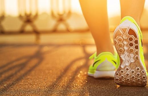 Диетолог дала советы по предотвращению набора веса в праздники