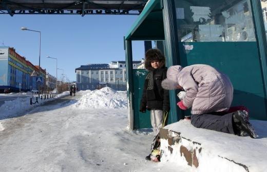 В Госдуме предупредили о рисках роста штрафов за безбилетный проезд