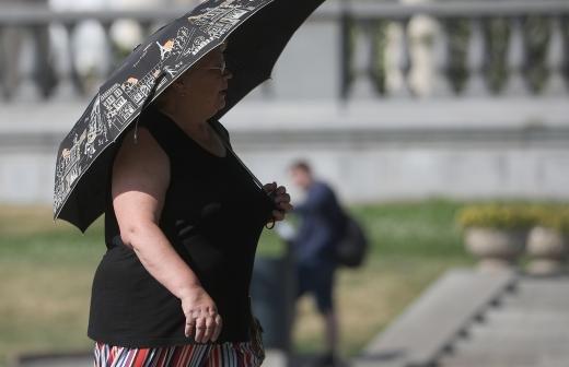 Россиян предупредили о мощных магнитных бурях 27-29 мая