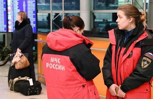 Причиной убийства семьи в Щелково могли стать долги