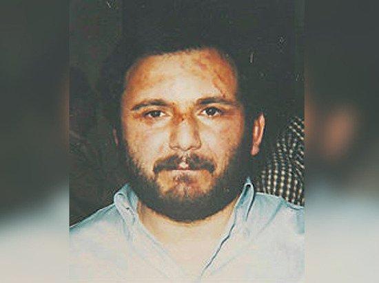 В Италии вышел на свободу мафиози, убивший более сотни людей