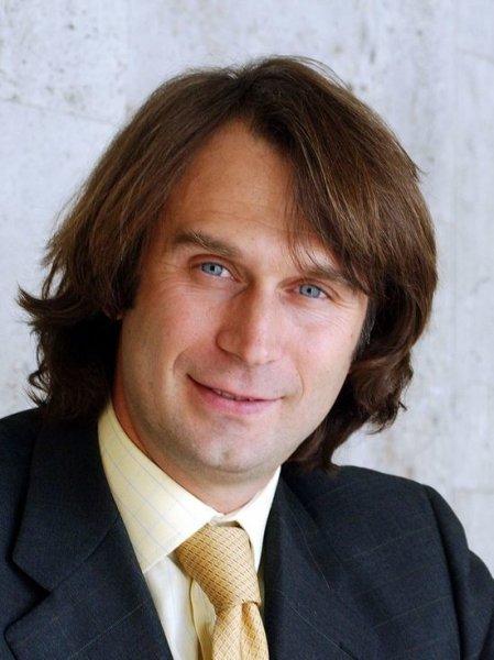 Сергей Лисовский выиграл праймериз «ЕР» в Курганской области