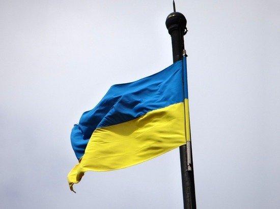 На Украине учредили День памяти детей, погибших в Донбассе