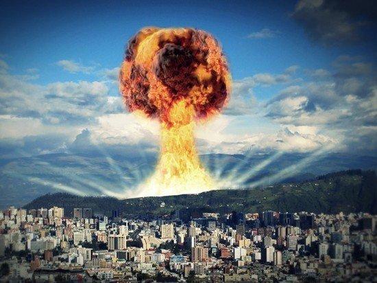 США расследуют возможную утечку данных по ядерному оружию в ЕС