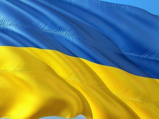 В Раде озвучили роковую ошибку Украины в сотрудничестве с Россией