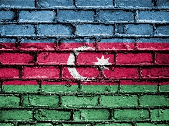 Азербайджан заявил, что военные Армении нарушили границы