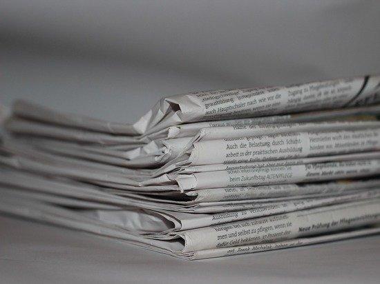 VTimes сообщило о закрытии с 12 июня