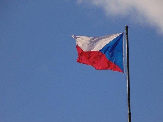 Чешские журналисты нашли слабые места в версии властей по Врбетице