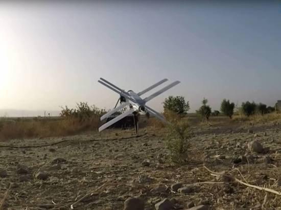 Польский генерал рассказал о российском смертоносном оружии будущего