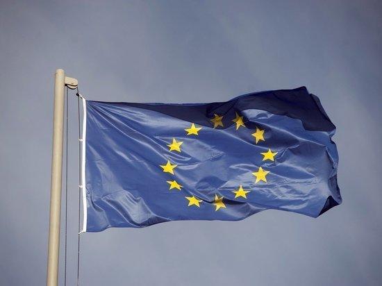 ЕС расширил список стран для открытия границ