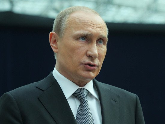 Венгерский политолог рассказал о победе Путина над Украиной