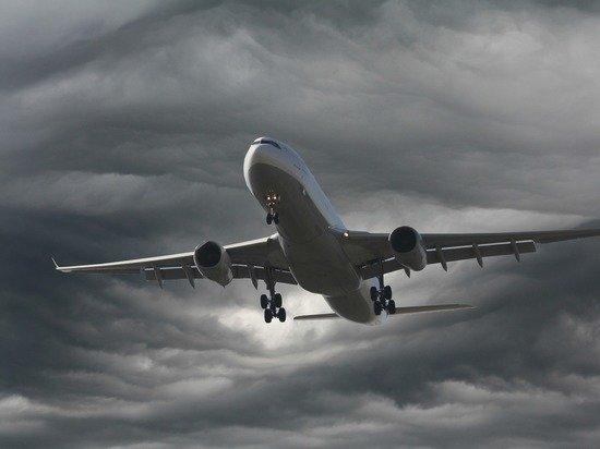 Стали известны страны, потребовавшие от авиакомпаний облетать Белоруссию