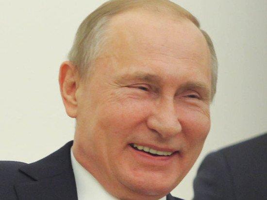 «Путин смеялся до упаду»: британцы раскритиковали «послание» НАТО для России