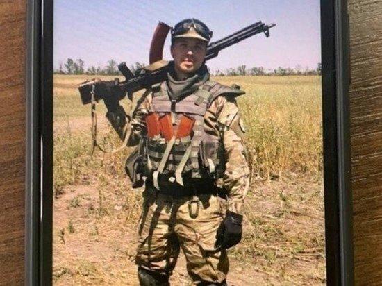 ЛНР обвинила Протасевича в том, что он был снайпером и «вел огонь по мирным жителям»