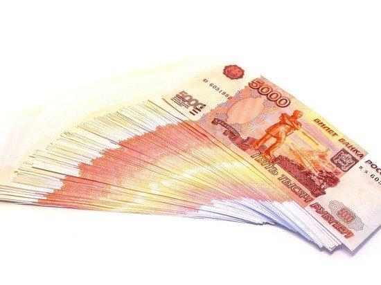 За что платят 100 000 рублей в месяц: засады рынка труда