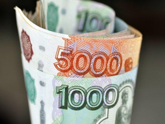 В Минтруде разъяснили новый порядок предоставления детских выплат