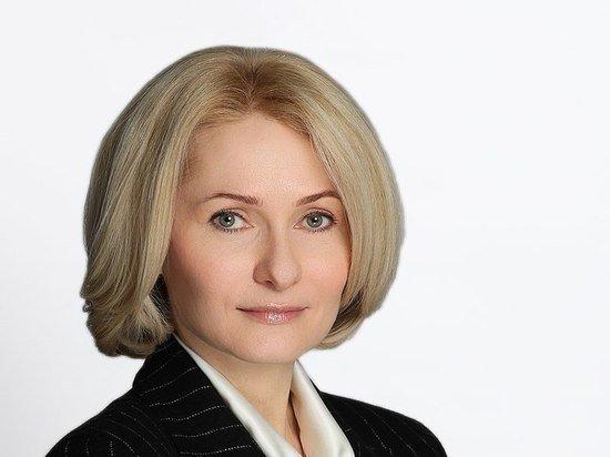 Абрамченко предсказала России наплыв климатических мигрантов