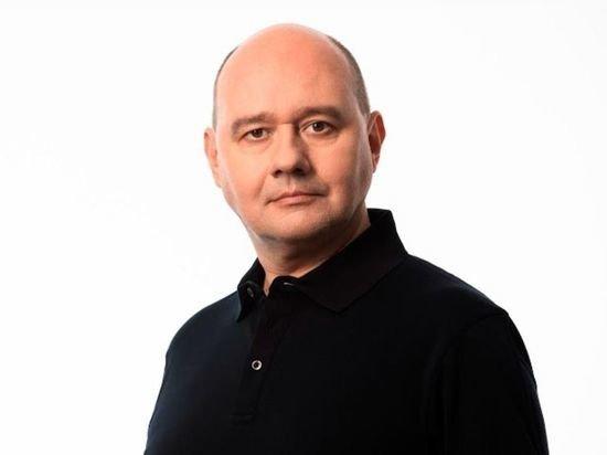 Координатор «ЛизаАлерт» Олег Леонов назвал три простых правила безопасности детей на воде