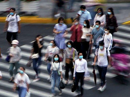 Версия лабораторной утечки коронавируса в Китае вскрыла неблаговидную роль США