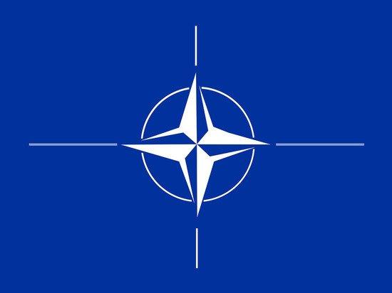 Генсек НАТО обеспокоен из-за сотрудничества Москвы и Минска