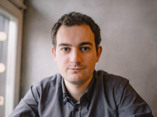 Интервью Протасевича вынудило политолога Шрайбмана срочно бежать на Украину