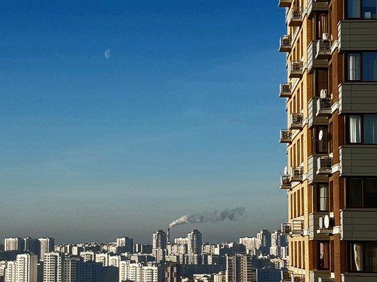 Названы минусы предложенного Путиным продления льготной ипотеки: жилье резко подорожает