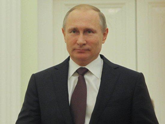 Sohu: Россия сделала США два неприятных «подарка» перед встречей Путина и Байдена