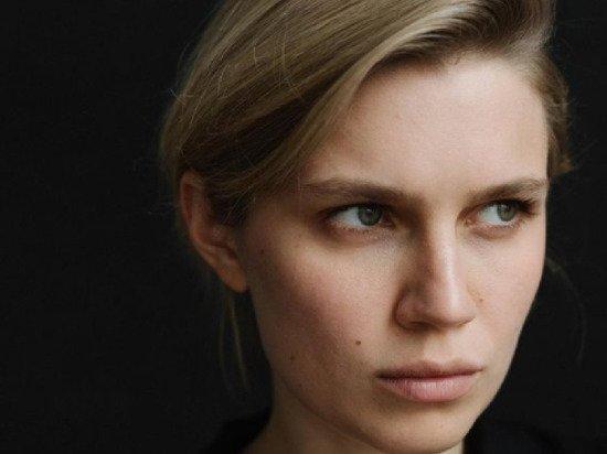 Звезда «Папиных дочек» Дарья Мельникова развелась с Артуром Смольяниновым