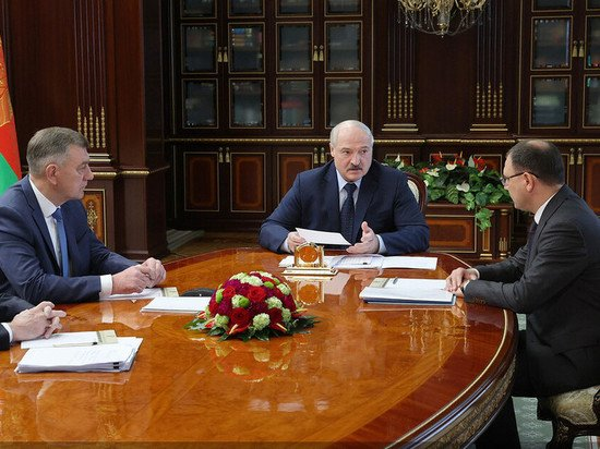 Эксперты объяснили, почему угрозы Белоруссии странам ЕС ничего не значат
