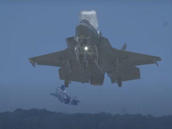 «Хватая ртом воздух»: европейцы обсудили перехват истребителями НАТО российского самолета