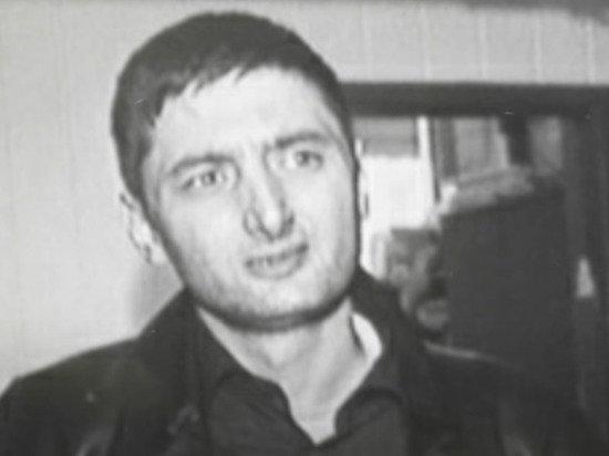 В России впервые вынесли оправдательный приговор по «воровской» статье