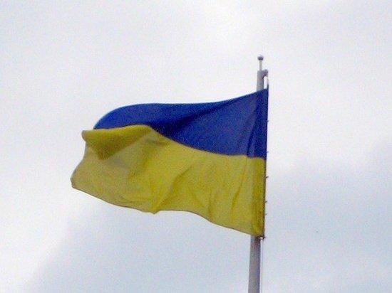 На Украине назвали информацию о разоблачении агента СБУ
