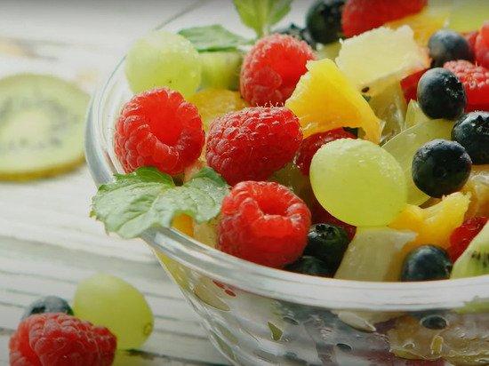 Диетолог назвала продукты, которые категорически нельзя есть на завтрак