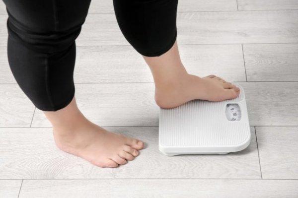 Доктор Мясников рассказал о парадоксе ожирения