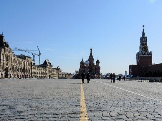 Победитель конкурса «Лидеры России. Политика» назначен главой фонда культурных инициатив