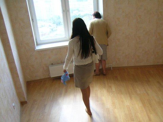 «Хозяева квартир заплатят за беспредел арендаторов»: правительство нашло недостатки проекта