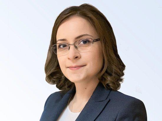 РБК: новым замом Рогозина станет выпускница академии Генштаба