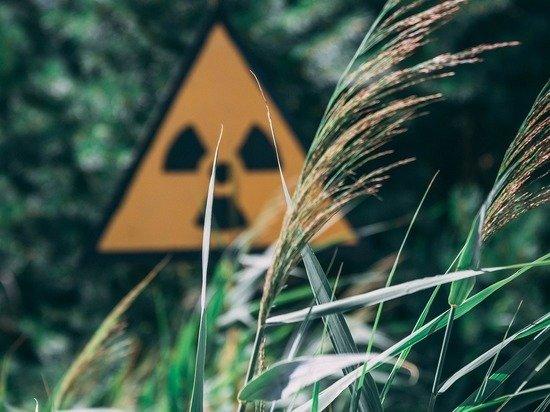 В Ленинградской области накануне Евро-2020 объявили радиационную опасность: жители в страхе