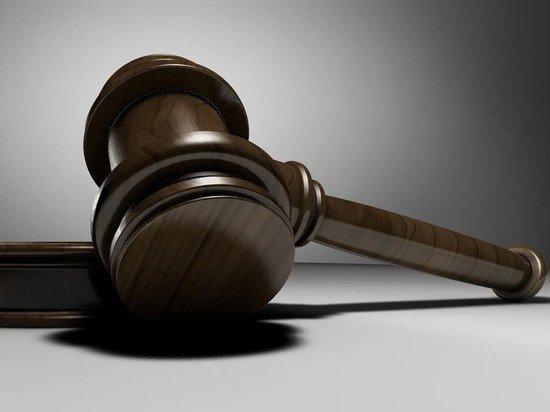 ЕСПЧ присудил 7500 евро фигуранту