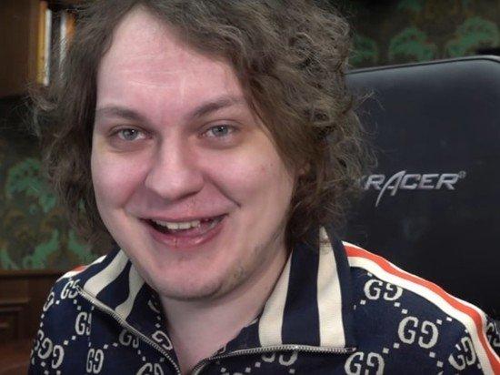 В ЛДПР сочли задержание блогера Хованского атакой перед выборами