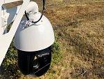 «Росэлектроника» начала поставки новой интеллектуальной системы охраны аэропортов