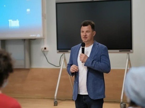 Медики Чертанова поддержали инициативу Романа Романенко о строительстве медцентра
