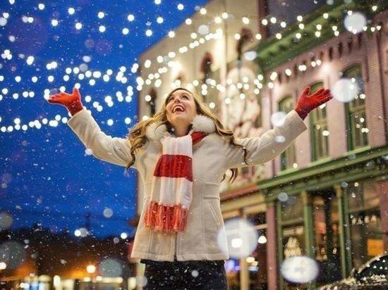 Минтруд допустил возможность признания 31 декабря выходным без увеличения числа праздников