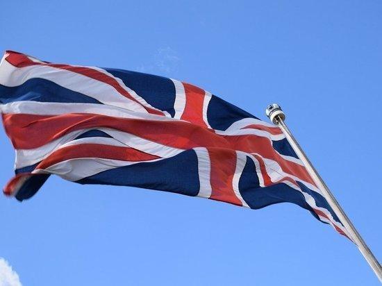 Глава МИД Великобритании выразил поддержку ФБК после решения Мосгорсуда