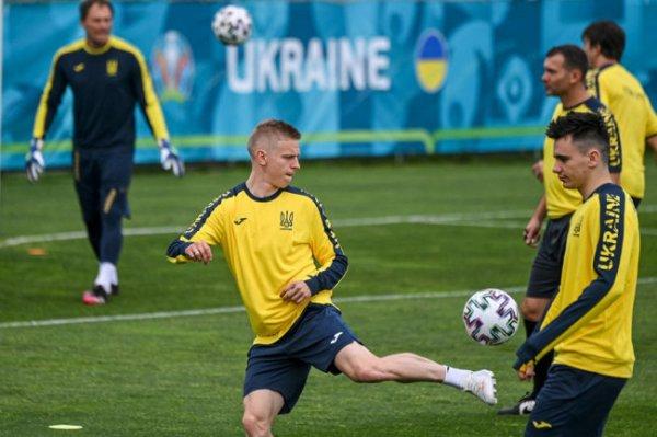 Песков о решении УЕФА по Украине: Спорт должен быть без политики