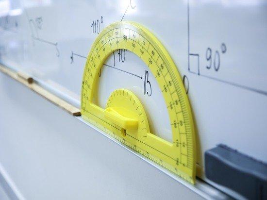 Российские школьники завалили ОГЭ по математике: «Куча двоек»