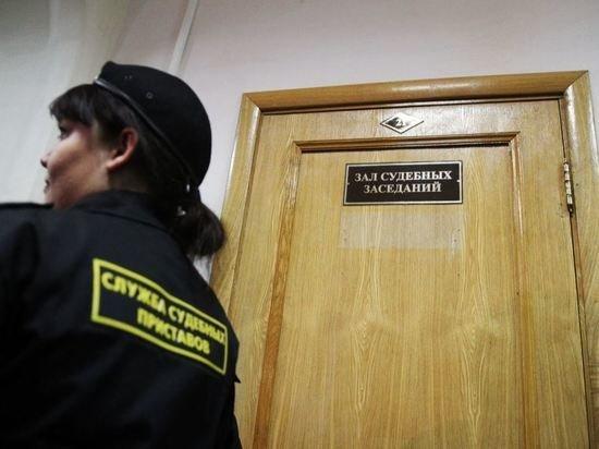Евгений Пригожин подал в суд на «Эхо Москвы»
