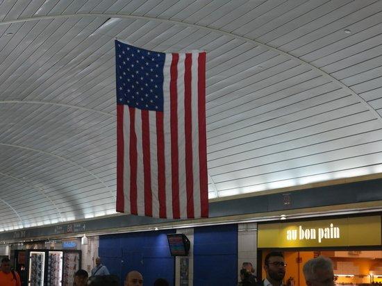 США надеются на возвращение послов по итогам встречи в Женеве