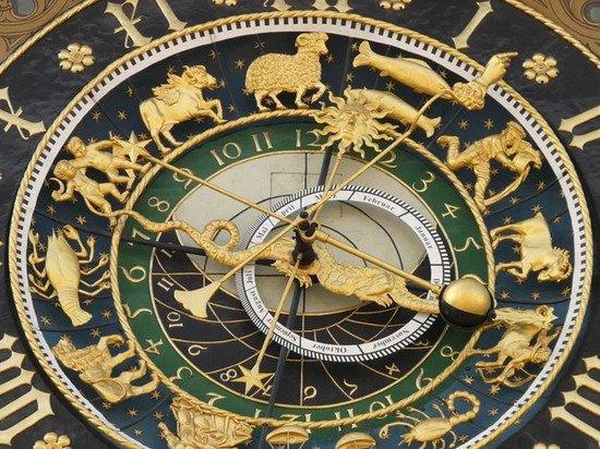 Названы пять самых обидчивых знаков Зодиака