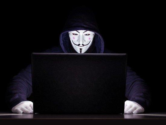 Посольство проверят информацию о шпионаже жителя Японии в пользу РФ